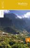 <b>Guido  Derksen</b>,Dominicus Regiogids Madeira