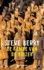 <b>Steve  Berry</b>,De tombe van de keizer (hoogspanning)