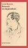 <b>Byron</b>,Brieven en dagboeken