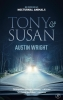 <b>Austin  Wright</b>,Tony & Susan
