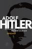 Volker  Ullrich,Adolf Hitler deel 1 De jaren van opkomst 1889 - 1939