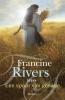 <b>Francine  Rivers</b>,Een spoor van genade