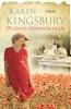 <b>Karen  Kingsbury</b>,Duizend herinneringen
