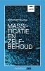 , B.  Bettelheim,Massificatie en zelfbehoud