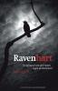 <b>Jan  Visser</b>,Ravenhart