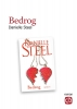 Danielle  Steel,Bedrog