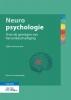 Ben  van Cranenburgh,Neuropsychologie