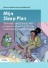 Marije  Kuin, Bianca  Boyer,Mijn Slaap Plan