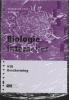 Lene  Bijsterveld, Mirelle de Ronde,Biologie Interactief VMBO Bovenbouw B K10 Werkboek Leerjaar 3/4