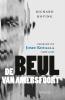 <b>Richard  Hoving</b>,De beul van Amersfoort