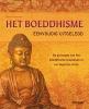 <b>Nathalie  Chasseriau</b>,Het boeddhisme eenvoudig uitgelegd