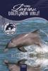 <b>Patrick  Lagrou</b>,Dolfijnen vrij POD