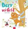 Sam  Loman,Beer is verliefd