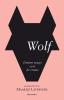 Maartje  Laterveer,Wolf