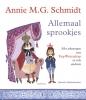 <b>Annie M.G.  Schmidt</b>,Allemaal sprookjes