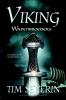 Tim  Severin,Viking 2: Wapenbroeders