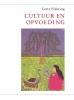 Lotty  Eldering,Cultuur en opvoeding