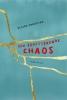 Claire  Christian,Een schitterende chaos