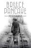 <b>Breece D'J  Pancake</b>,Vossenjagers