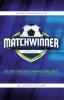 <b>Hans-Jorgen  Nicolai</b>,Matchwinner