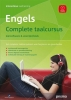 Digital Publishing,Prisma Complete taalcursus Engels