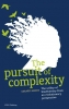 Gerard  Jagers op Akkerhuis,The pursuit of complexity