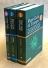 <b>Hans  Roskam</b>,Plant Galls of Europe - SET Volume I-III