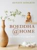 Renate  Seifarth, ,Boeddha@home