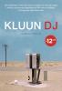 Kluun,DJ