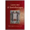 J.J. van Eckeveld, A.  Geuze,Lezen met de kanttekeningen