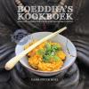 Hans Peter  Roel,Boeddha`s kookboek