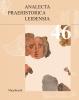 ,Analecta Praehistorica Leidensia The roman villa at maasbracht
