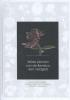 Ruud van der Meijden, Fabienne van Rossum,Wilde planten van de Benelux, een veldgids