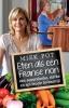 <b>Miek  Pot</b>,Eten als een Franse non