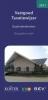 <b>Koëter Vastgoed Adviseurs B.V.</b>,Vastgoed Taxatiewijzer - Zorggebouwen 2017