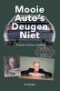 <b>Th.  Raergeur</b>,Mooie Auto`s Deugen Niet