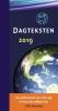 ,<b>Dagteksten 2019</b>