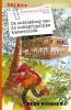 <b>Bert  Wiersema</b>,Iris en Koos De ontdekking van de onbegrijpelijke kasteelcode.