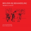 Lucie van den Eertwegh, Bas van Heycop ten Ham,Beelden bij behandeling