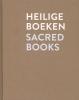 ,<b>Heilige boeken; Sacred books</b>