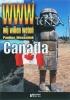 <b>Pauline Wesselink</b>,Canada