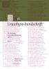 ,Het gruuthuse handschrift