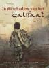 <b>J.  Hoekman</b>,In de schaduw van het kalifaat