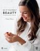 <b>Nanja  Massy</b>,DIY Beauty met Nanja Massy