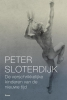 Peter  Sloterdijk,De verschrikkelijke kinderen van de nieuwe tijd