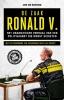 <b>Jim de Koning</b>,De zaak Ronald V.
