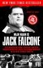 <b>Joaquin  Garcia, Michael  Levin</b>,Mijn naam is Jack Falcone