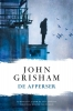 John  Grisham ,De afperser