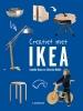 Christine  Baillet Isabelle  Bruno,Creatief met IKEA