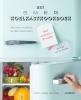 <b>Katrien  Van De Steene</b>,Het koelkastkookboek